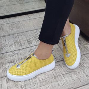 Pantofi dama PC928