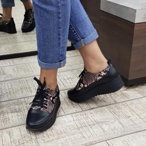 Pantofi dama PC946