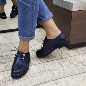 Pantofi dama PC965