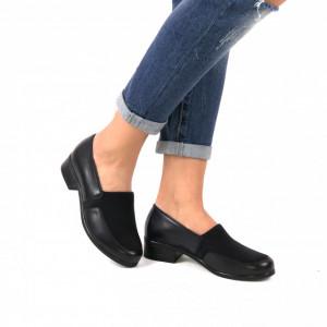 Pantofi dama PO317