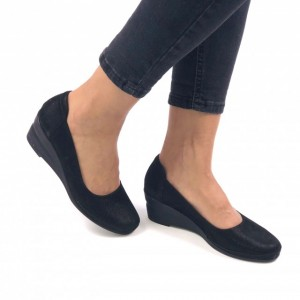 Pantofi dama PP323