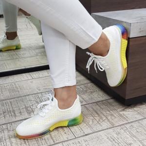 Pantofi dama PS240