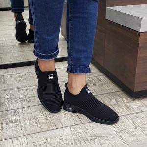 Pantofi dama PS271