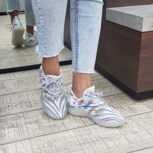 Pantofi dama PS275