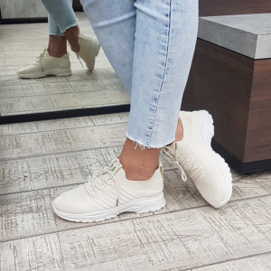 Pantofi dama PS276