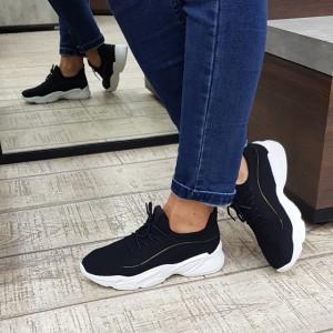 Pantofi dama PS281
