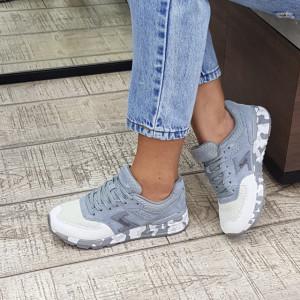 Pantofi dama PS286