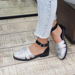 Pantofi dama PV2024