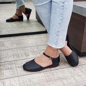Pantofi dama PV2029