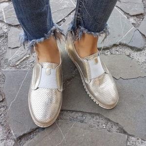 Pantofi dama  PV279