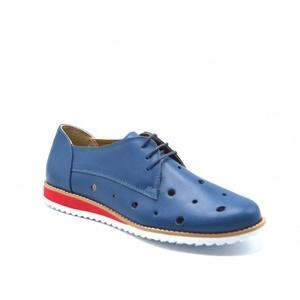 Pantofi dama PV295
