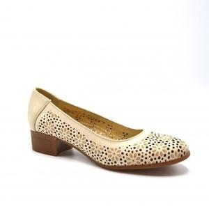 Pantofi dama  PV298