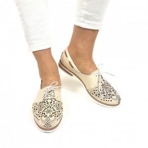 Pantofi dama PV311