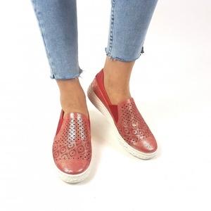 Pantofi dama PV331