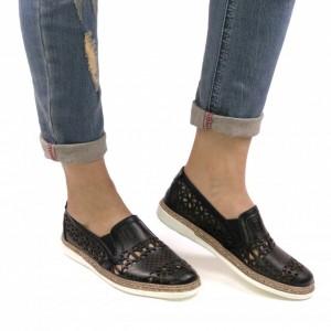 Pantofi dama PV441