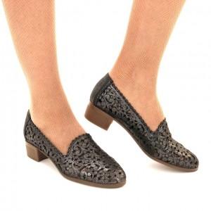 Pantofi dama PV444