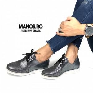 Pantofi dama PV447