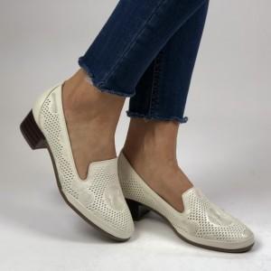 Pantofi dama PV449