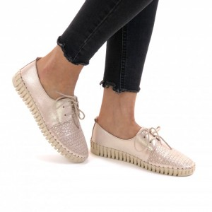 Pantofi dama PV479