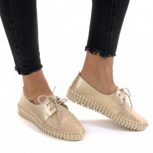 Pantofi dama PV480