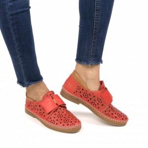 Pantofi dama PV495