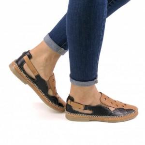 Pantofi dama PV518