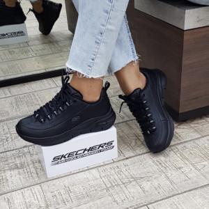 Pantofi sport 149146 BBK