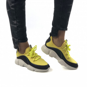 Pantofi sport PS235