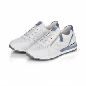 Pantofi sport R2524-80