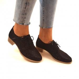 Pantofi vara PV405