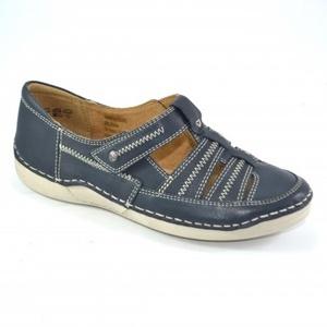 Pantofi vara