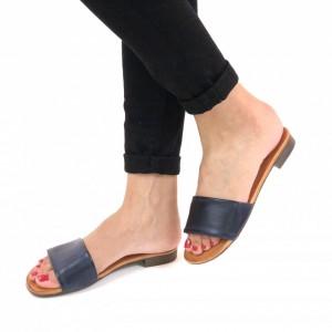 Papuci dama S128