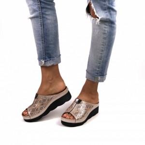 Papuci dama S161