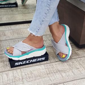 Sandale dama 140127 GRY
