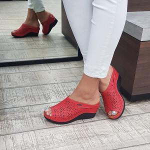 Sandale dama S1029