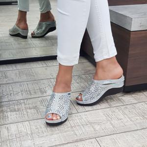 Sandale dama S1031