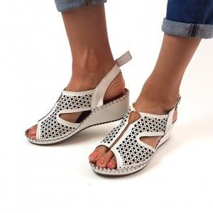 Sandale dama SC235