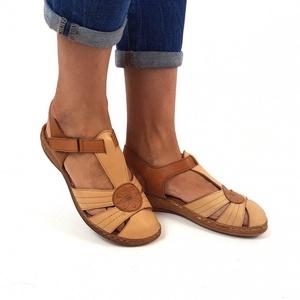 Sandale dama SC252
