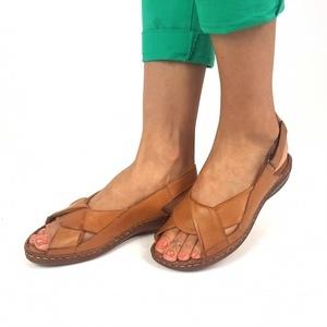 Sandale dama SC268