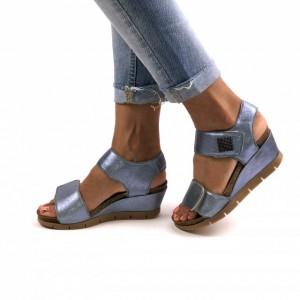 Sandale dama SP363