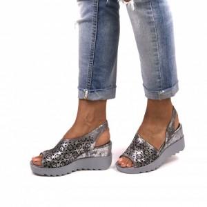 Sandale dama SP391