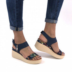 Sandale dama SP397