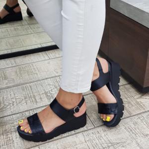 Sandale dama SP439