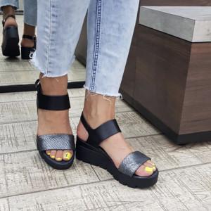 Sandale dama SP448