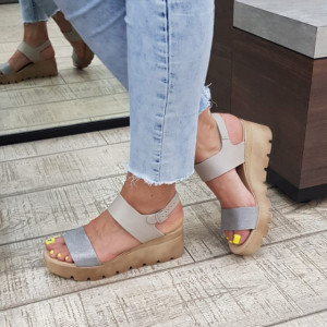Sandale dama SP458