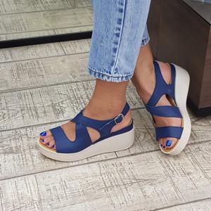 Sandale dama SP486