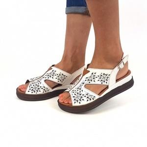 Sandale dama SV431
