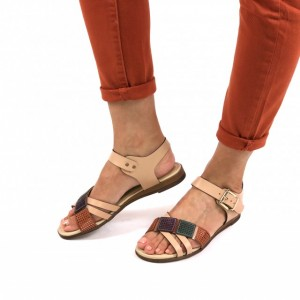 Sandale dama SV489