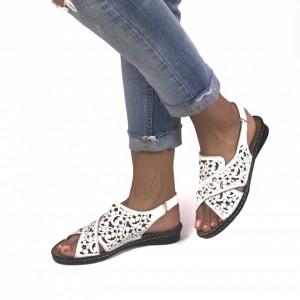 Sandale dama SV531