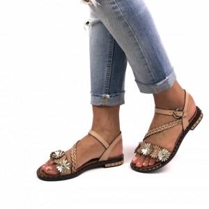 Sandale dama SV533